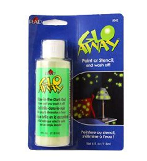 glow in the paint kid safe 122 best glow in the cool ideas and decoration