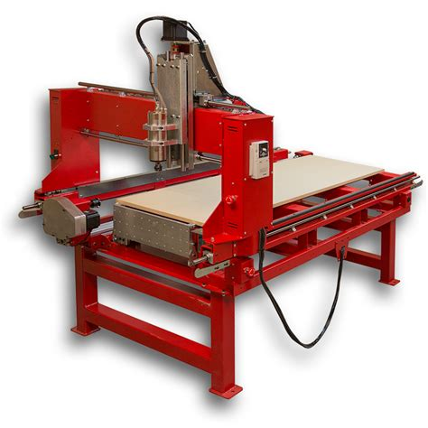woodworking forums uk woodworking forum south africa