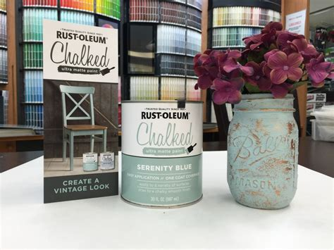 chalkboard paint rustoleum colors diy paint projects rust oleum chalked hingham lumber