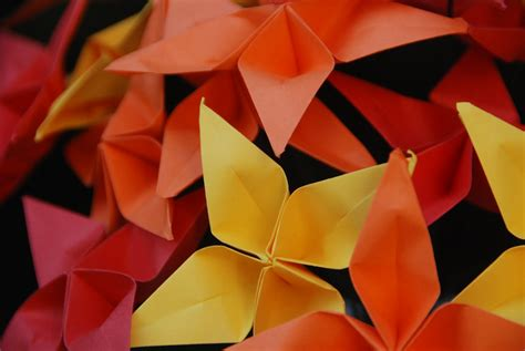 origami everything everything origami