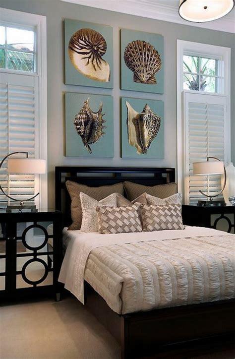 seaside bedroom designs beautiful homes ideas and exles