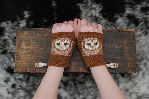 tiny owl knits 17 best images about owl knit stitch patterns on