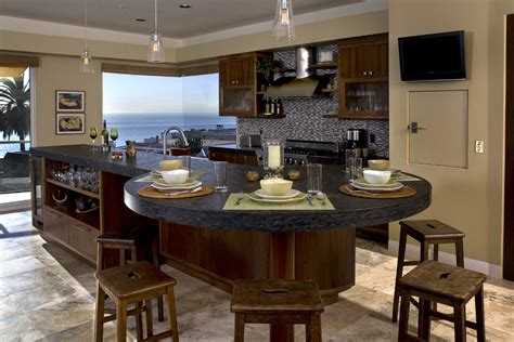 dining table kitchen island dining room table arrangement