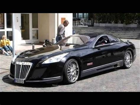 8 Million Dollar Car Wallpapers by Best 25 Maybach Exelero Ideas On Most