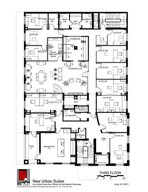 how to do floor plan 100 how to do a floor plan how to create a floor