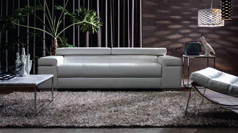 modern furniture stores cleveland ohio luxury furniture stores best furniture stores near