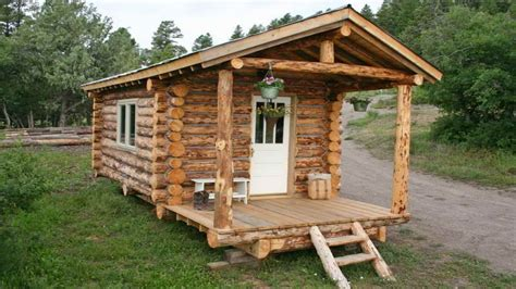 small log cabin home plans small log cabin build small log cabin homes plans build cabins mexzhouse