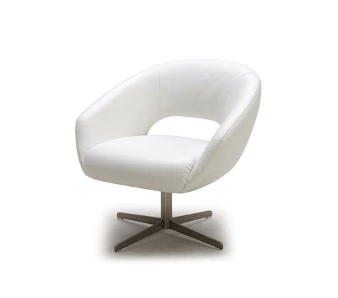 swivel modern chair modern leather club chairs crowdbuild for