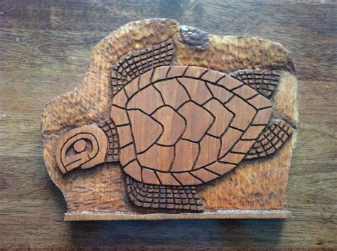 dremel woodworking projects a wood carving using a dremel moto tool woodworking