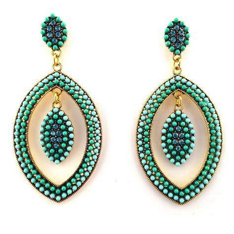 costume jewelry supplies aliexpress buy handmade sell costume drop dangle