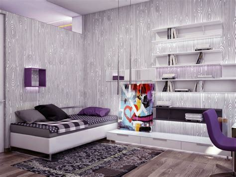 cool paint designs for bedrooms home design engaging cool wall paint designs best wall