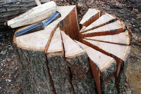 green woodworking woodwork green woodworking tools pdf plans