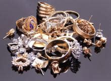 jewelry classes st louis used jewelry buyer sell gold st louis
