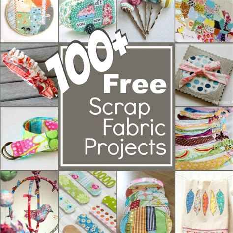 small craft projects with fabric free pincushion sewing pattern wallpaper
