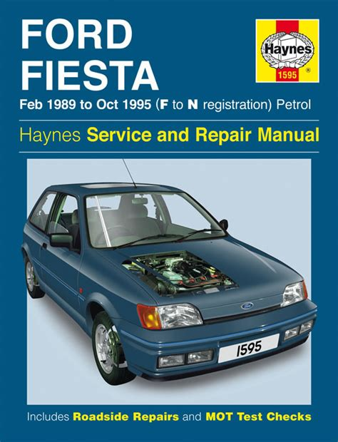 how to download repair manuals 1995 ford club wagon seat position control ford fiesta mk5 haynes manual pdf