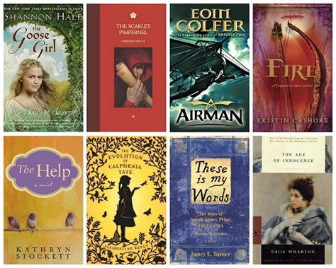 best picture books for adults top 10 best books 2014 to read this summer 350x477