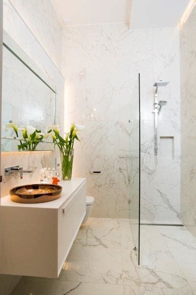 award winning bathroom design award winning design kitchen bathroom design institute of australia agathao house of design