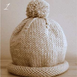 free knitting patterns for newborn babies hats patterns for knitted baby hats 171 free patterns