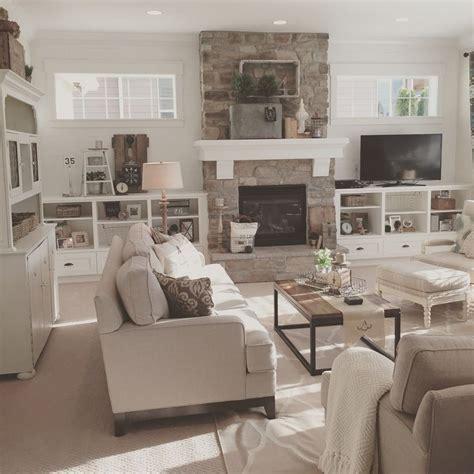 modern farmhouse interior design best 25 modern farmhouse interiors ideas on