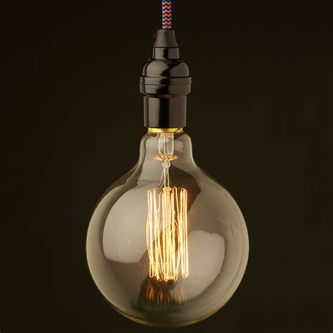 large bulb lights light bulb ceiling light 12 species for a