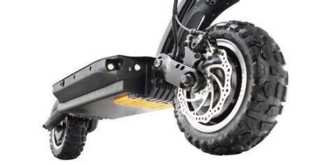 Best Electric Motor by Best Electric Scooter