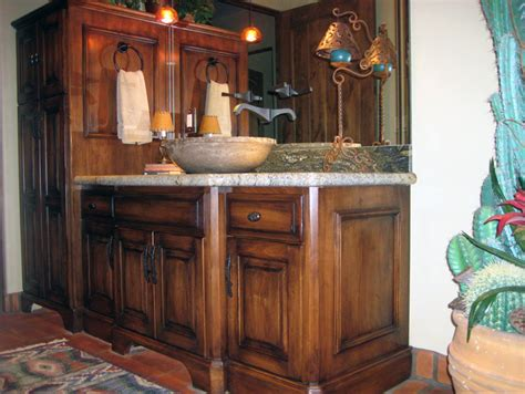 unique bathroom vanities ideas unique bathroom vanity ideas