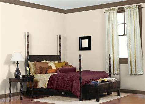 behr paint colors almond milk master bedrooms colors and almonds on