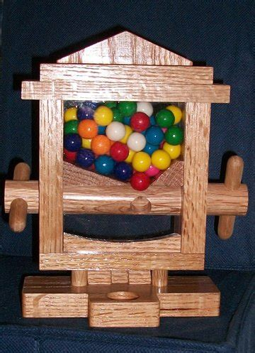simple woodwork projects for school woodworking projects for how to build diy