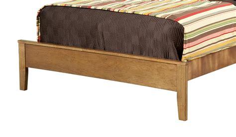 kmart bed frame bed frames buy bed frames in home at kmart