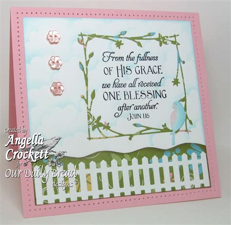digi sts for card baby shower card verses 28 images baby boy wishes
