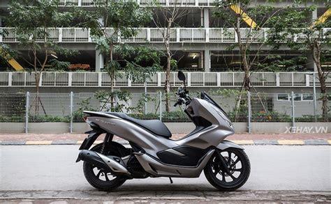 Giá Pcx 2018 by đ 193 Nh Gi 193 Xe Honda Pcx 2018 Liệu C 243 C 242 N Gi 224