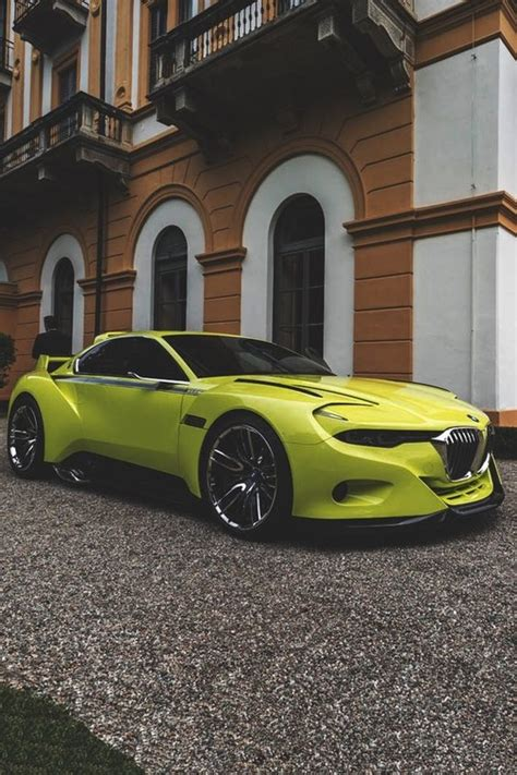 Car Wallpaper 2017 List by 2017 New Car 2017 Concept Cars Pics And New