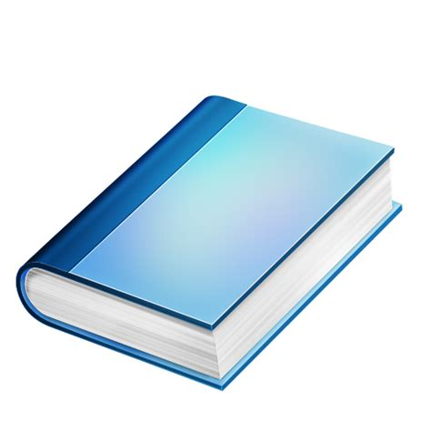 of book book png images open book png