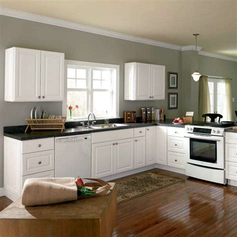 kitchen design tools home depot kitchen cabinet design tool myideasbedroom
