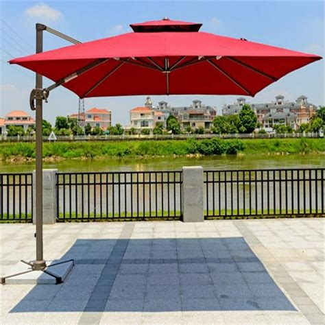 patio umbrella manufacturers usa patio umbrella manufacturers usa treasure garden