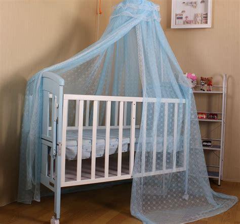 baby crib nets popular mosquito net crib buy cheap mosquito net crib lots