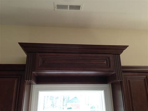 Best Kitchen Faucets 2014 custom valance quality stone concepts virginia beach