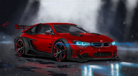Car Wallpaper Bmw by 67 Bmw M4 Hd Wallpapers Background Images Wallpaper Abyss