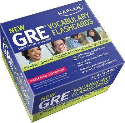 gre vocabulary flashcards app kaplan test prep gre vocabulary flashcards app kaplan test prep
