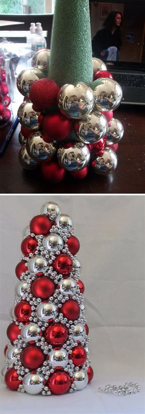 tree decorations for home 25 unique diy tree ideas on