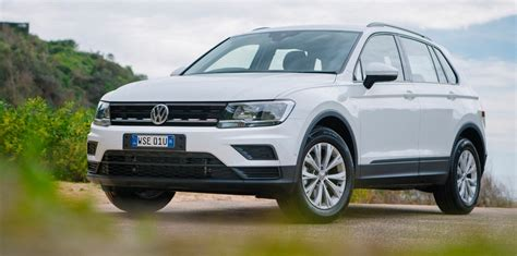 Volkswagen Suv Models by Volkswagen Suv Range To Nearly By 2019 New Small