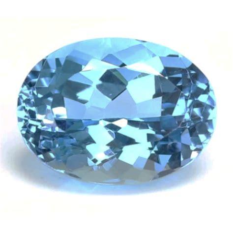 blue topaz blue topaz gemstone blue topaz gems