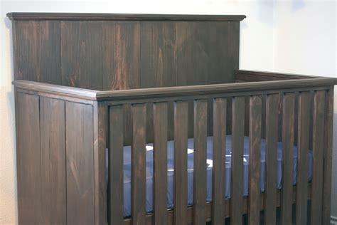baby cribs 200 baby cribs 200 28 images 6 stylish baby cribs 200