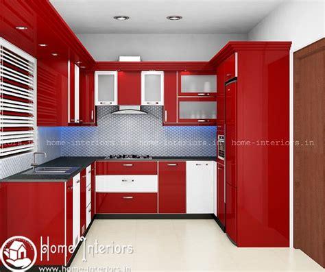 modular home interior exemplary and amazing modular kitchen home interior design