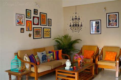 interior design for indian homes 50 indian interior design ideas the architects diary
