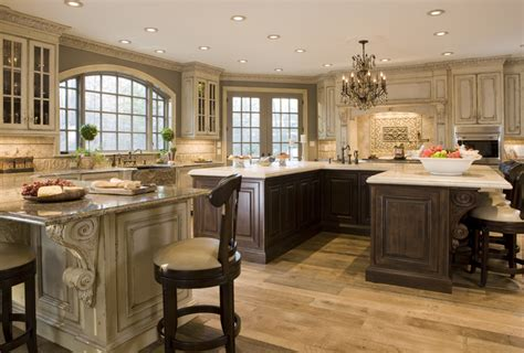 designers kitchens habersham kitchen habersham home lifestyle custom
