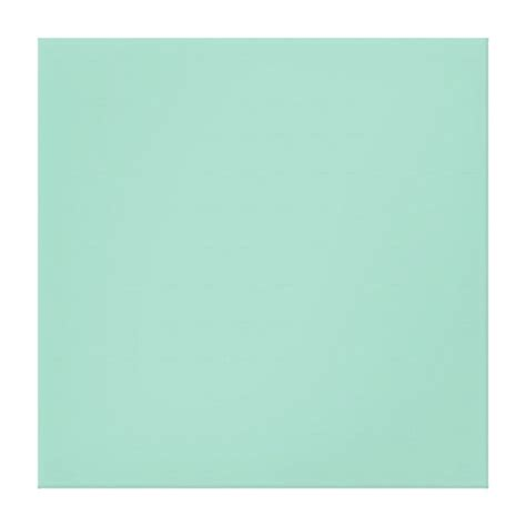 behr paint colors seafoam seafoam green paint www imgkid the image kid has it