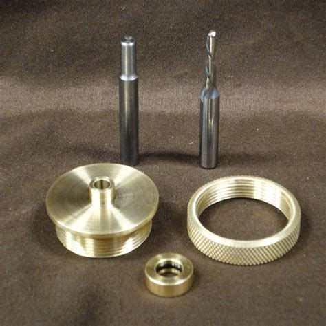 inlay kits woodworking wood inlay tools and accessories tarter woodworking