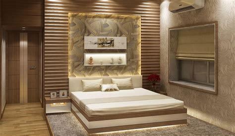 interior bedroom design images space planner in kolkata home interior designers decorators