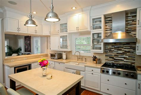 kitchen countertops design selecting kitchen countertops cabinets and flooring adp